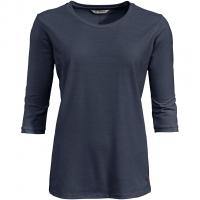 Vaude Skomer 3//4 Damen T-Shirt