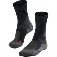 TK 1  Socken Black-Mix Herren