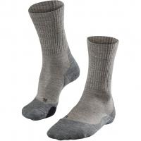 TK 2 Wool  Socken Kitt Mouline Herren
