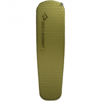 Camp Mat S.I. Regular  Isomatte Olive