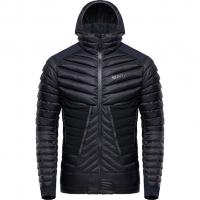 online Stretch Hooded bei kaufen Conrad Kjus Blackcomb Sport dxoeCB