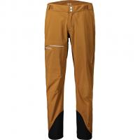 TomasM. GTX®  Pants Walnut Men