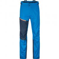 Westalpen 3L Light  Hose Safety Blue Herren