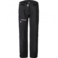 ErnestinaM. GTX®  Pants Moonless Women