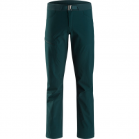 Lefroy  Trekking Pants Labyrinth Regular Men