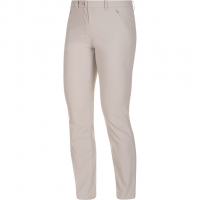 Hiking  Trekkinghose Linen Damen