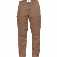 High Coast   Pants Dark Sand Women
