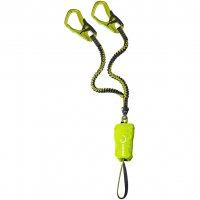 Cable Comfort 5.0  Via Ferrata Oasis