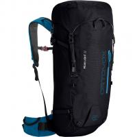 Peak Light 32  Rucksack Black Raven