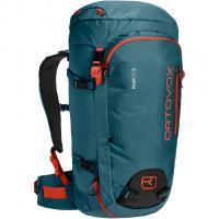 Ortovox Peak 32 S  Backpack Blue Ocean Women