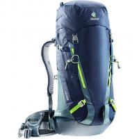 Deuter Guide 35+  Backpack Navy/Granite Men