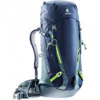 Deuter Guide 35+  Backpack Navy/Granite Men