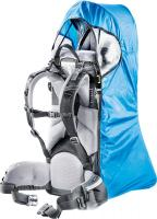 Deuter KC Deluxe Raincover  Kindertrage Coolblue