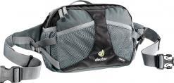 Deuter Travel Belt  Hüfttasche Black/Granite