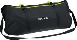 Edelrid Liner   Seilsack  Night/Oasis
