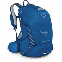 Osprey Escapist 25  Bikerucksack Indigo Blue