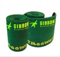 Gibbon Baumschutz für  Slackline