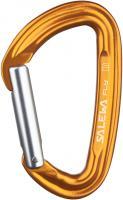 Salewa Fly Straight Light  Karabiner Orange