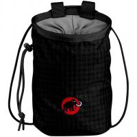 Mammut Basic  Chalkbag Black