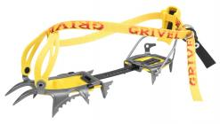 Grivel Air Tech New Matic  Steigeisen