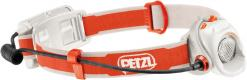 Petzl Myo RXP   Stirnlampe  Orange-White