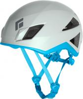 Black Diamond Vector  Kletterhelm Glacier Blue Damen