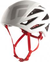 Black Diamond Vapor  Kletterhelm Blizzard-White
