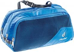 Deuter Wash Bag Tour III  Kulturbeutel Coolblue/Midnight