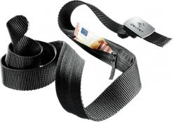 Deuter Security Belt  Geldgürtel Black