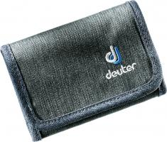 Deuter Travel Wallet  Geldbeutel Dresscode