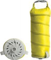 Sea To Summit Jet Stream Sack   Pumpe für Matratzen Lime
