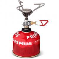 Primus MicronTrail Stove Duo  Kocher