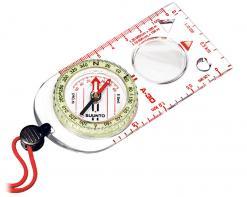 Suunto A-30 L CM   Kompass