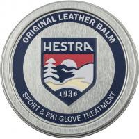 Hestra Leather Balm  Lederpflege