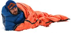 Mountain Equipment Ultralite 1 Person  Biwaksack