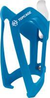SKS Topcage  Flaschenhalter Blue