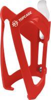SKS Topcage  Flaschenhalter Red
