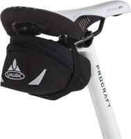 Vaude Tube Bag M   Fahrradtasche Black
