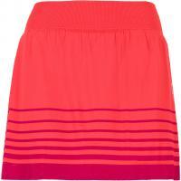 La Sportiva Comet Skirt  Rock Berry Damen