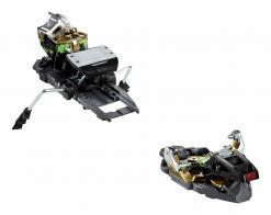 Dynafit TLT Radical 2 ST inkl. 120mm Stopper  Alpine Touring Bindings