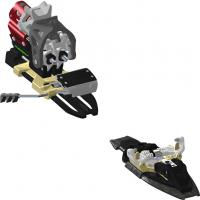 Dynafit Beast 14 incl. 120mm Stopper  Alpine Touring Bindings