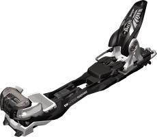 Marker Baron EPF 13 incl. Stopper  Alpine Touring Bindings