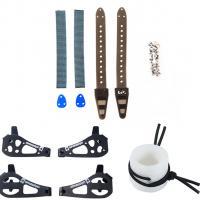 Spark R&D Zip Stripes Universal Skin Kit  Splitboard Zubehör