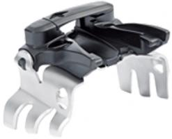 Fritschi Axion 110mm for Freeride Pro + Eagle - NEW  Ski Crampons