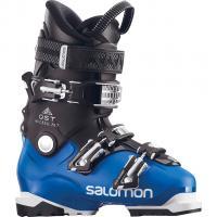 Salomon QST Access 70 T  Skischuh Indigo Blue Black Kinder