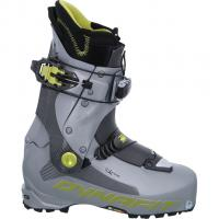 Dynafit TLT 7 Performance  Ski Touring Boots Silver/Yellow Men