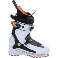 Dynafit TLT 7 Expedition CR  Ski Touring Boots White/Orange Men