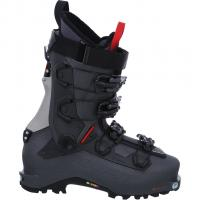 Dynafit Beast  Ski Touring Boots Anthracite/Black Men