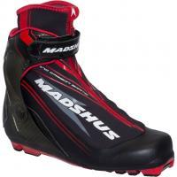 Madshus NNN Nano Carbon Skate   Skating-Schuh Herren