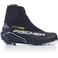 RC5 NNN  Classic-Schuh Black Herren